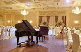 Wedding Pianist Cyprus